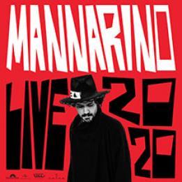 biglietti Alessandro Mannarino