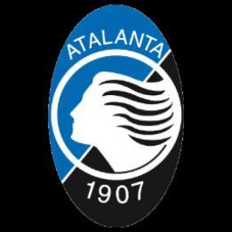 biglietti Atalanta