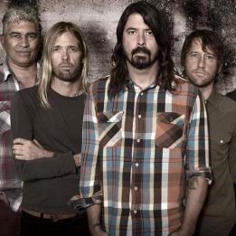 biglietti Foo Fighters