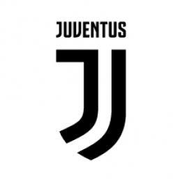 biglietti Juventus