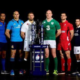 biglietti Rugby Sei Nazioni