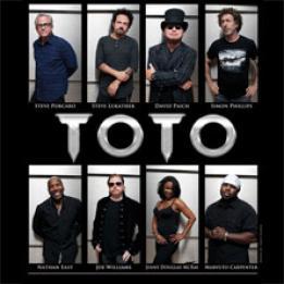 biglietti Toto