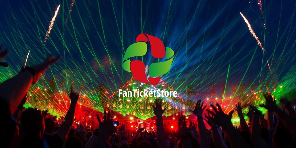 Biglietti concerti, calcio, sport, teatro , festival , mostre e musei .