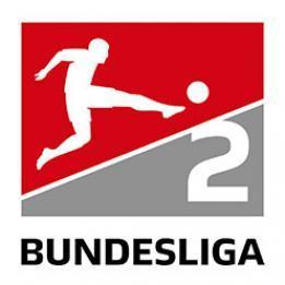 biglietti 2 Bundesliga