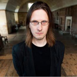 biglietti Steven Wilson