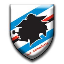 Biglietti U.C. Sampdoria Serie A Tim Stagione 2018-2019