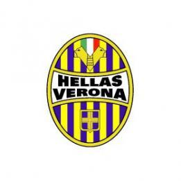 biglietti Hellas Verona