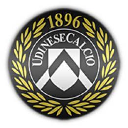 BIGLIETTI UDINESE Serie A Tim 2018-2019