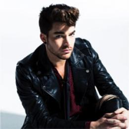 biglietti Adam Lambert