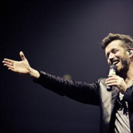 biglietti Daniele Silvestri