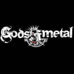 biglietti Gods Of Metal