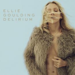 biglietti Ellie Goulding
