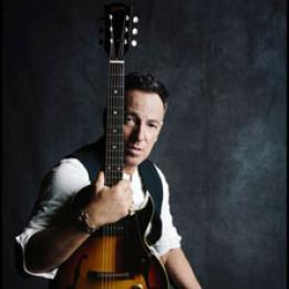 biglietti Bruce Springsteen