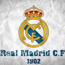 biglietti Real Madrid