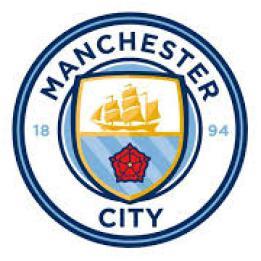 biglietti Manchester City