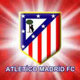 biglietti Atletico Madrid