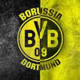 biglietti Borussia Dortmund