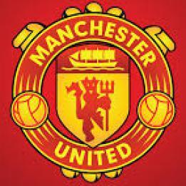 biglietti Manchester United