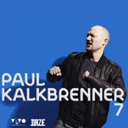 biglietti Paul Kalkbrenner