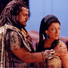 biglietti Aida