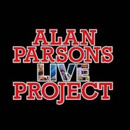 biglietti Alan Parsons Live Project