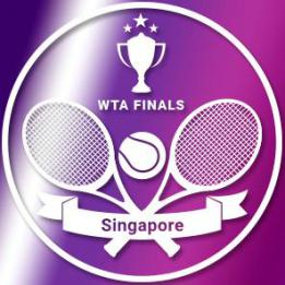 biglietti WTA Championships