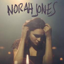 biglietti Norah jones