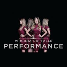 biglietti Virginia Raffaele