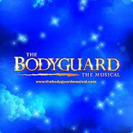 biglietti The Bodyguard