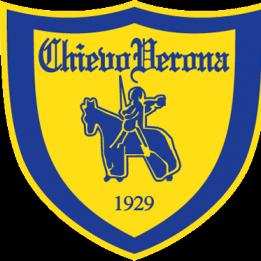 biglietti Chievo Verona