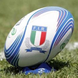 biglietti Nazionale Italiana Rugby