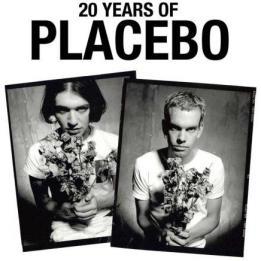 biglietti Placebo