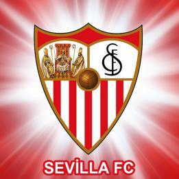 biglietti Siviglia