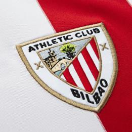 biglietti Athletic Bilbao