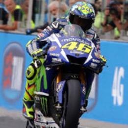 biglietti MotoGP