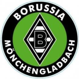 biglietti Borussia Monchengladbach