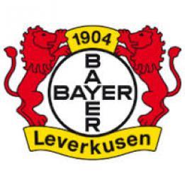 biglietti Bayer Leverkusen
