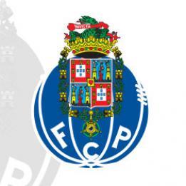 biglietti Porto