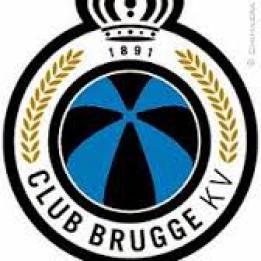 biglietti Club Brugge
