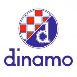 biglietti Dinamo Zagabria