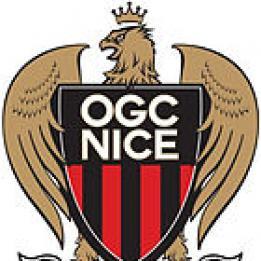 biglietti Nizza