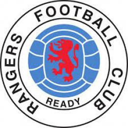 biglietti Glasgow Rangers