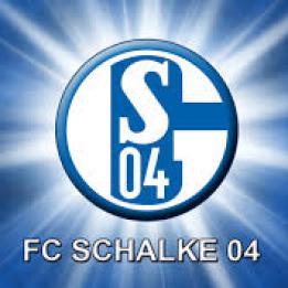 biglietti Schalke 04