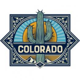 biglietti Colorado Live