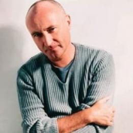 biglietti Phil Collins