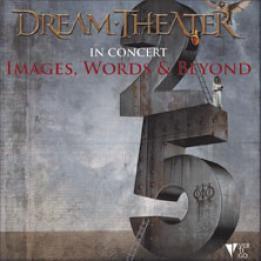biglietti Dream Theater