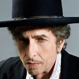 biglietti Bob Dylan