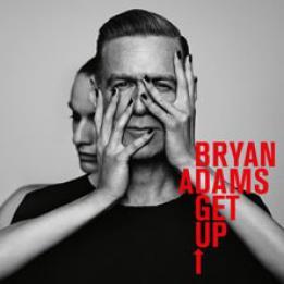 biglietti Bryan Adams