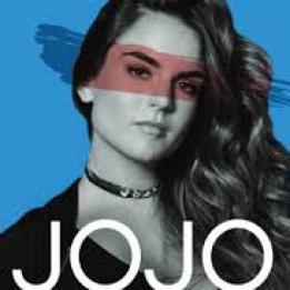 biglietti Jojo