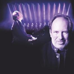 biglietti Hans Zimmer And His Band